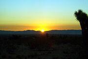 220px-Actual Sunrise