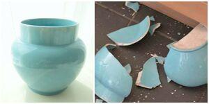 Broken-Symmetry-Vase-01-goog
