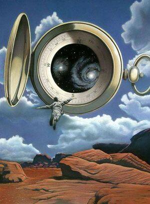 Dimension-Q-01-goog