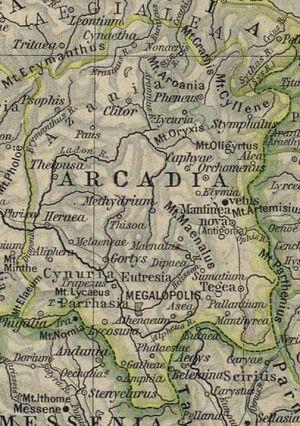 Maps-Greece-Arcadia-wik