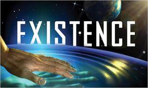 Existence-01-goog