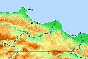 Maps-Pontus-Sinope-Amisos-goog