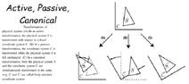 Tranformations-Active-Passive-Canonical-01-goog