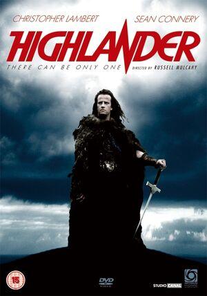 Highlander-03-goog