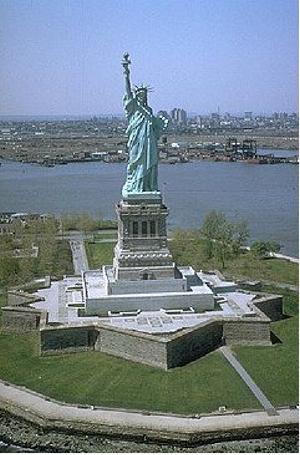 Liberty-01-goog