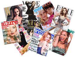 Magazines-01-goog