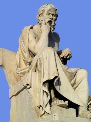 Philosopher-goog