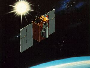 Satellites-01-goog
