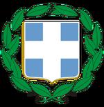 Logos-Greece-01-goog
