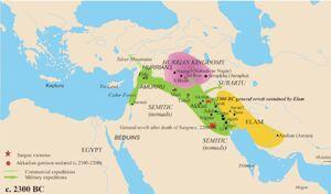 Maps-Akkadia-Hurria-Elam-goog
