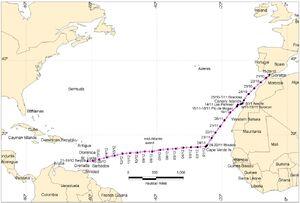 Maps-Atlantic-01-goog