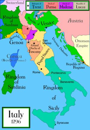 Maps-Italy-03-goog
