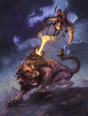 Monsters-Chimera-05-goog