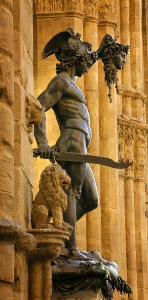 Rulers-Argos-Perseus-03-goog