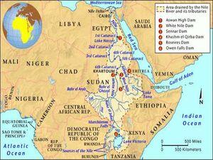 Maps-Africa-Nile-01-goog