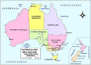 Maps-Australia-03-goog