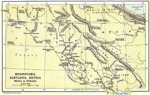 Maps-Elymais-Babylonia-Susiana-Media-goog