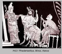 Rulers-Radamanthys-Minos-Aeacus-01-goog