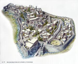 Cities-Mycene-01-goog