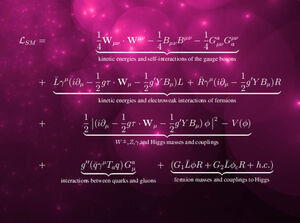 Equations-Standard-Model-01-goog