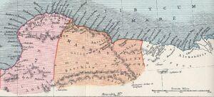 Maps-Cyrenaica-01-goog