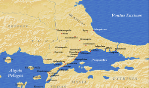 Maps-Thace-East-01-goog