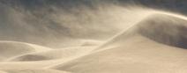 Shifting-sand-01-goog