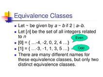 Equivalence-classes-01-goog