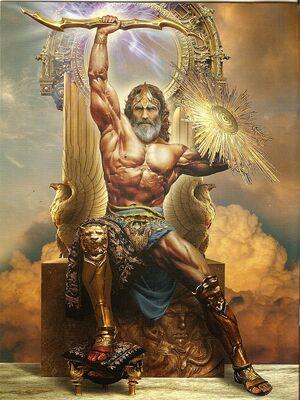 Gods-Zeus-19-goog