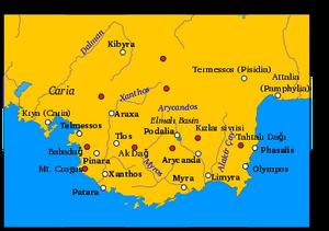 Maps-Lycia-01-goog
