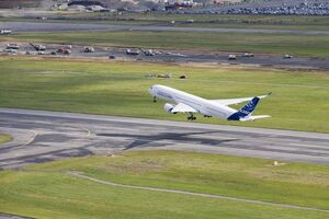 Airbus-take-off-01-goog