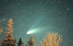 CometsHeleBopp-AstroVox