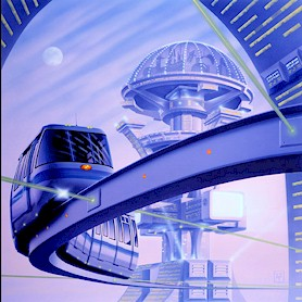 Future-Train-goog