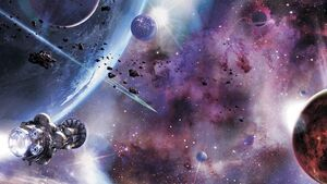 Universe-12-goog