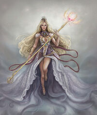 Gods-Freya-03-goog