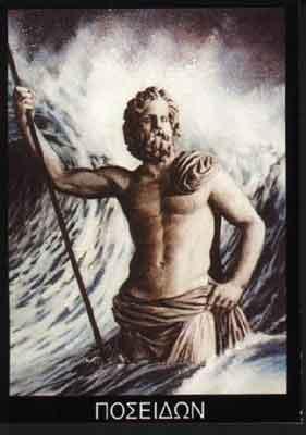 Gods-Poseidon-goog