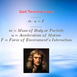 Laws-Newton-02c-goog