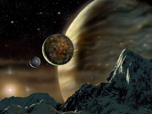 Planets-Exoplanet-11-goog