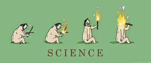 Science-Wrong-01-goog