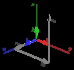 Vector-Base-01-goog
