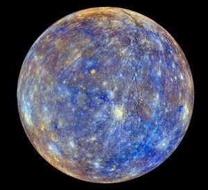 Planets-Hermes-01-goog