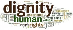 Dignity-02-goog