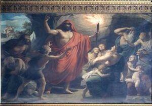 Gods-Zeus-06-goog
