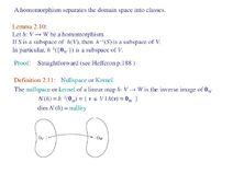 Homomorphism-Kernel-02-goog