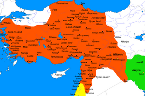 Maps-Hittite-Empire-02-goog