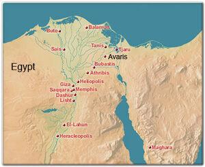 Maps-Hyksos-02-goog