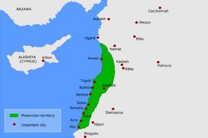 Maps-Phoenicia-02-goog
