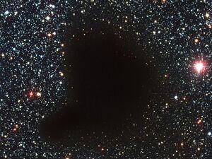 Cosmic-Voids-Barnard-68-01-goog