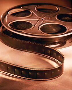 Film-02-goog