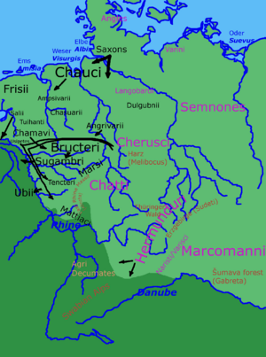 Maps-Germania-Tribes-01-goog
